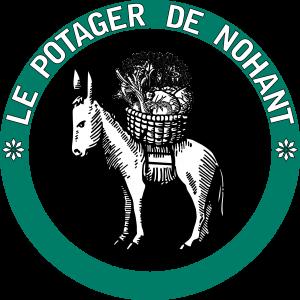 Le Potager de Nohant